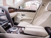 bentley-flying-spur-57