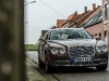 bentley-flying-spur-37