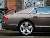 bentley-flying-spur-44