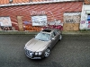 bentley-flying-spur-63