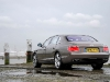 bentley-flying-spur-72
