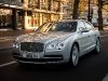 flying-spur-v8-exterior-2