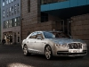 flying-spur-v8-exterior-5