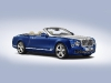 bentley-grand-convertible-1