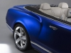 bentley-grand-convertible-6