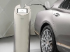 bentley-hybrid-concept-charging-station
