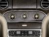 bentley-hybrid-concept-dials