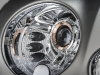 bentley-hybrid-concept-headlamp-detail