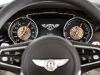bentley-hybrid-concept-main-dials