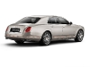 bentley-hybrid-concept-rear-3qtr