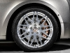 bentley-hybrid-concept-wheel