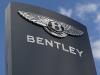 bentley-motors-dresden-showroom-2