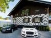 bentley-lodge-exterior
