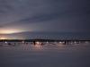 bentley-on-ice-2014-2