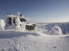 bentley-on-ice-2014-6