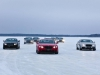 bentley-power-on-ice-1