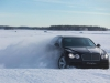 bentley-power-on-ice-11