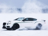 bentley-power-on-ice-14