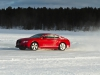 bentley-power-on-ice-15