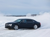 bentley-power-on-ice-8