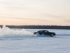 bentley-power-on-ice-9