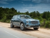 Bentley Reveals New EXP 9 F Concept Images 003