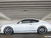Bentley Supersports by Wheelsboutique