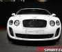 bentley-supersports-004.jpg