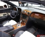 Bentley Continental GT/GTC Live