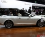 Bentley Continental GT/GTC Live