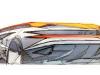 2012 Bertone Nuccio Concept