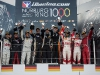 nurburgring-1000km-13