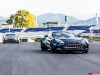 aston-martin-at-red-bull-ring-10