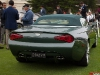 aston-martin-db9-spyder-zagato-centennial-rear