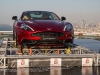 aston-martin-takes-new-vanquish-on-the-burj-al-arab-helipad
