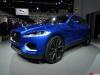 jaguar-c-x17-sports-crossover-concept
