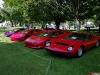 luxury-and-supercar-weekend-20