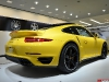 gtspirit-porsche-991-turbo-s-00004