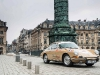 porsche-911-world-tour-22