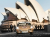 porsche-911-world-tour-sydney-10