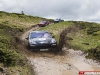 porsche-performance-drive-bukovel-off-road-1