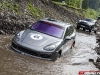 porsche-performance-drive-bukovel-off-road-8
