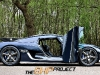 koenigsegg-one1-blue-carbon-11