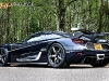 koenigsegg-one1-blue-carbon-17