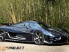 koenigsegg-one1-blue-carbon-18