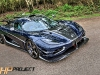 koenigsegg-one1-blue-carbon-2
