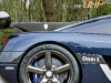 koenigsegg-one1-blue-carbon-3