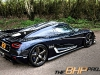 koenigsegg-one1-blue-carbon-6