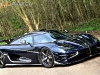koenigsegg-one1-blue-carbon-9