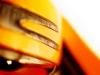 Binz X-Orange ‒ Stretched Mercedes-Benz E-Class Estate